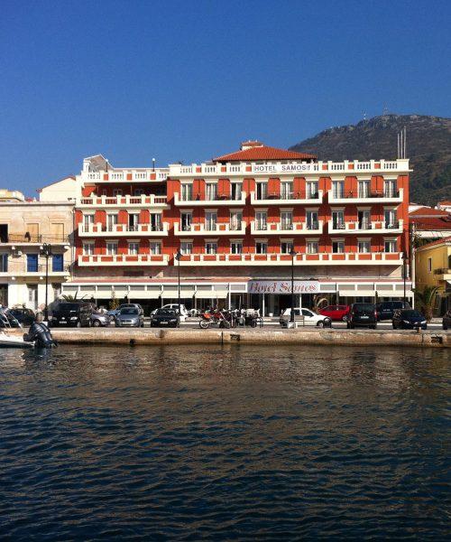 HOTEL-SAMOS-(16)