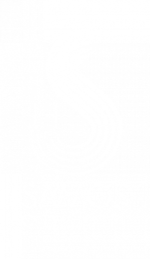 SAMOS-HOTEL-LOGO-WHITE