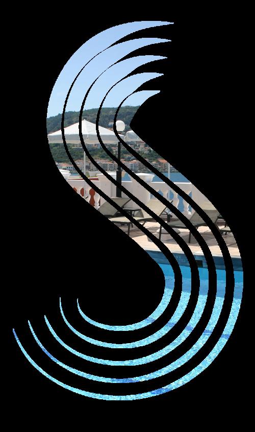 logo-category1