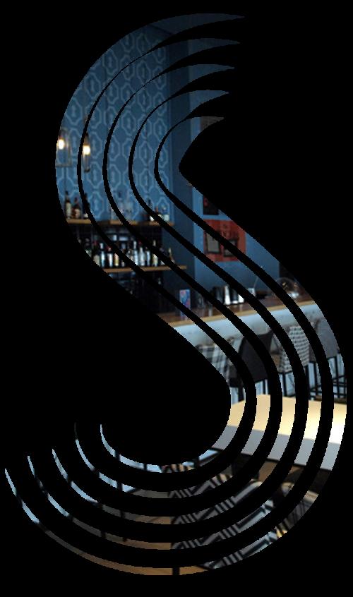 logo-category3