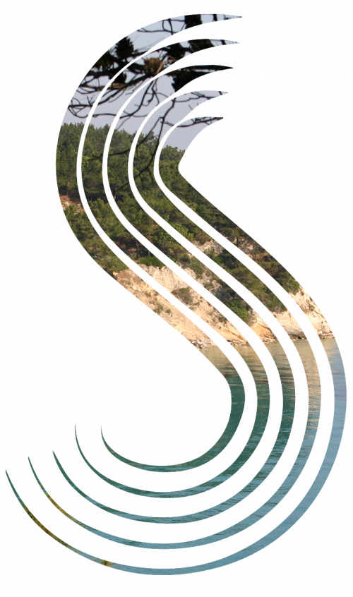 logo-category5