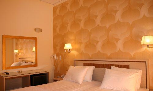 samos-rooms-07.